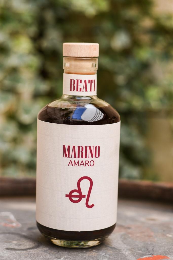 Marino Amaro