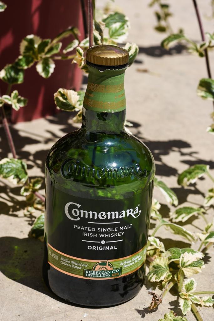 Connemar