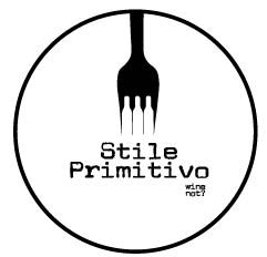 Stile Primitivo